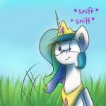 2015 anticularpony equine female feral friendship_is_magic horn mammal my_little_pony princess_celestia_(mlp) solo winged_unicorn wings  Rating: Safe Score: 8 User: Robinebra Date: June 29, 2015