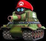3d_(artwork) alpha_channel blue_eyes bowser cannon cappy_(mario) detailed digital_media_(artwork) facial_hair front_view full-length_portrait green_body hat hi_res living_machine machine male mario_(sherm) mario_bros metallic_body mostly_nude mustache naked_hat nintendo not_furry official_art portrait possession ranged_weapon sherm_(mario) simple_background solo spikes super_mario_odyssey tank transparent_background treads unknown_artist vehicle video_games weaponRating: SafeScore: 3User: facelessmessDate: September 20, 2017