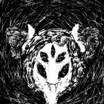 arachnid arthropod fangs female looking_at_viewer monster monster_girl muffet multiple_eyes pigtails solo spider undertale  Rating: Safe Score: 0 User: Nuji Date: September 29, 2015