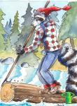 2016 eyewear forest glasses hat heather_bruton male mammal outside raccoon solo tree waterRating: SafeScore: 1User: TonyLemurDate: February 21, 2017