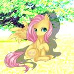 blue_eyes cutie_mark equine female feral fluttershy_(mlp) friendship_is_magic fur hair horse mammal my_little_pony pegasus pink_hair pony shlebby solo wings yellow_fur   Rating: Safe  Score: 7  User: nom123  Date: March 05, 2014