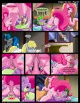 2012 <3 anus blanket blonde_hair blue_eyes comic cub cum cum_in_ass cum_in_pussy cum_inside cutie_mark derpy_hooves_(mlp) dialogue dinky_hooves_(mlp) dragon duo earth_pony english_text equine eyes_closed female feral friendship_is_magic fur green_eyes grey_fur hair horn horse inside interspecies kitsune_youkai knot male male/female mammal multicolored_hair my_little_pony on_top penetration pink_fur pink_hair pinkie_pie_(mlp) pony purple_scales pussy reverse_cowgirl_position scalie sex shota sleeping spike_(mlp) text two_tone_hair unicorn vaginal vaginal_penetration vinyl_scratch_(mlp) white_fur window wood young  Rating: Explicit Score: 31 User: Granberia Date: November 12, 2012""