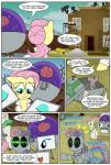bot equestria equine fallout fluttershy_(mlp) friendship_is_magic machine madmax mammal mechanical my_little_pony rarity_(mlp) robot sweetie   Rating: Safe  Score: 8  User: alfredofroylan  Date: March 03, 2014