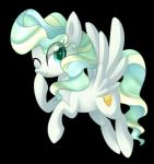 2016 alpha_channel cutie_mark equine eyelashes female feral friendship_is_magic fur green_eyes hair looking_at_viewer mammal multicolored_hair multicolored_tail my_little_pony pegasus scarlet-spectrum simple_background smile solo spread_wings transparent_background vapor_trail_(mlp) white_fur wingsRating: SafeScore: 0User: ConsciousDonkeyDate: October 21, 2016
