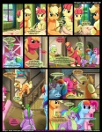 2013 applejack_(mlp) big_macintosh_(mlp) blonde_hair blue_fur blush comic cowboy_hat cutie_mark dialogue dragon earth_pony english_text equine female feral freckles friendship_is_magic fur granny_smith_(mlp) green_eyes group hair hat horse kitsune_youkai mammal multicolored_hair my_little_pony old pegasus pink_fur pink_hair pinkie_pie_(mlp) pony purple_eyes rainbow_dash_(mlp) rainbow_hair scalie spike_(mlp) text white_hair wings  Rating: Safe Score: 15 User: Falord Date: March 08, 2013