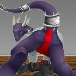 amun butt condom cynder dragon edit female horn lizard pussy reptile reptile_pussy scalie solo spyro_the_dragon   Rating: Explicit  Score: 38  User: Cyanade  Date: June 03, 2013