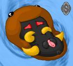 anus female feral kabuto low_res nintendo pokémon pokémon_(species) pussy red_eyes solo spakdrakkle video_gamesRating: ExplicitScore: -1User: behverzhDate: November 12, 2017