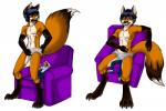 canine crush fox human macro mammal micro sckhar_leviathan sitting  Rating: Questionable Score: 0 User: Sckhar Date: June 30, 2015""
