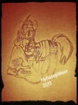 2013 40k alphadogdeluxe chaos cutie drawing equine friendship friendship_is_magic hair hammer horse little magic mark my_little_pony sketch warhammer   Rating: Safe  Score: -3  User: Alphadogdeluxe  Date: August 21, 2013