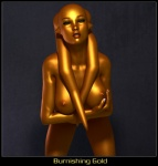 3d breasts female humanoid nude solo star_wars twi'lek  Rating: Questionable Score: 5 User: h4x0r Date: April 04, 2013