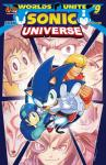 advertisement alex_kidd amaterasu blonde_hair blue_eyes brown_eyes brown_hair canine chun-li cover crossover deity female globes green_eyes hair hedgehog human ken_masters machine male mammal mega_man_(character) mega_man_(serie) mega_man_(series) nights nights_into_dreams official_art robot skies_of_arcadia sonic_(series) sonic_(sonic) street_fighter video_games wolf Ōkami  Rating: Safe Score: 0 User: Juni221 Date: July 29, 2015