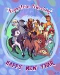 2013 adlynh apple apple_bloom_(mlp) applejack_(mlp) big_macintosh_(mlp) bow_tie cowboy_hat cub cutie_mark_crusaders_(mlp) derpy_hooves_(mlp) earth_pony equine female feral fluttershy_(mlp) friendship_is_magic fruit group hat horn horse male mammal my_little_pony pegasus pinkie_pie_(mlp) pony rarity_(mlp) scootaloo_(mlp) sweetie_belle_(mlp) twilight_sparkle_(mlp) unicorn wings yoke young  Rating: Safe Score: 8 User: Kholchev Date: February 07, 2013
