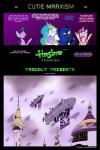 2015 aircraft airship blue_hair canterlot castle comic command_and_conquer crossover english_text equine eyes_closed female feral friendship_is_magic hair horn horse invasion mammal multicolored_hair my_little_pony open_mouth outside parody pony princess_cadance_(mlp) princess_celestia_(mlp) princess_luna_(mlp) red_alert royalty smile starlight_glimmer_(mlp) text twilight_sparkle_(mlp) winged_unicorn wings zoarvek   Rating: Safe  Score: 15  User: Somepony  Date: April 08, 2015