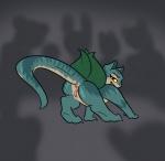 alorix anus bulbasaur bulbawhore female feral looking_at_viewer looking_back nintendo pokémon pussy raised_tail video_games  Rating: Explicit Score: 9 User: Alorix Date: December 01, 2015