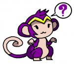 ? female mammal monkey primate shantae shantae_(series) solo unknown_artist  Rating: Safe Score: 2 User: Juni221 Date: August 02, 2015