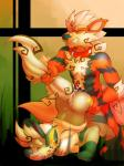 anal cum diasuke77 gay growlithe hybrid kinggamekeeper male nintendo pokémon sex video_games   Rating: Explicit  Score: 4  User: kinggamekeeper  Date: April 23, 2014