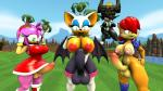3d_(artwork) amy_rose anthro balls bat big_breasts breasts clothed clothing dickgirl digital_media_(artwork) erect_nipples erection female hi_res huge_breasts humanoid imp intersex mammal midna nintendo nipples open_mouth penis rouge rouge_the_bat sally sally_acorn shocking_(artist) smile sonic_(series) the_legend_of_zelda twili twilight_princess video_games  Rating: Explicit Score: 10 User: Stuntman_lopez Date: March 07, 2016