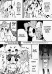 applejack_(mlp) canine clothing comic cutie_mark dialogue dog english_text equestria_girls equine female feral fluttershy_(eg) fluttershy_(mlp) freckles friendship_is_magic gintama greyscale group hat horn horse human humor mammal monochrome my_little_pony parody pinkie_pie_(mlp) pony rainbow_dash_(mlp) sadaharu sung_and_ama sunset_shimmer_(eg) text twilight_sparkle_(mlp) winged_unicorn wings   Rating: Safe  Score: 4  User: nom123  Date: March 13, 2014
