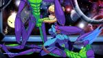 2015 alien animated balls bender_bending_rodríguez blue_eyes breasts butt captured crossover erection fellatio female forced futurama halo_(series) human lying machine male male/female mammal metroid morty_smith music nevarky nintendo oral penetration penis portal_(series) rape rick_and_morty rick_sanchez robot samus_aran sex space_core space_pirate text therealshadman vaginal vaginal_penetration valve video_games  Rating: Explicit Score: 9 User: Midnight_Daydream Date: November 16, 2015