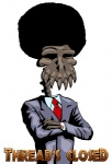 afro animated_skeleton bone fossil fossil_(character) male parody patriotic_nigras skeleton solo threads_closed undead   Rating: Safe  Score: 0  User: misspriss  Date: March 06, 2010