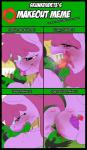2015 absurd_res anthro berry_punch_(mlp) cunnilingus digitaldomain123 domination earth_pony english_text equine facesitting female female_domination feral friendship_is_magic hi_res horse kiss_mark kissing male mammal my_little_pony oral pony sex skunkdude13_(character) text vaginal  Rating: Explicit Score: 16 User: Robinebra Date: December 30, 2015