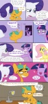 2011 <3 angry blue_eyes blush comic cutie_mark dialogue door english_text equine eyes_closed eyewear female feral fluttershy_(mlp) freckles friendship_is_magic fur green_eyes group hair horn lamp male mammal multicolored_hair my_little_pony open_mouth orange_fur pegasus pencil purple_fur purple_hair rarity_(mlp) smile snails_(mlp) sunglasses text the_weaver twilight_sparkle_(mlp) two_tone_hair unicorn white_fur wings  Rating: Questionable Score: 15 User: Enkidu6 Date: June 02, 2013