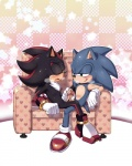 7624cq anthro blush chair cum cum_on_penis duo erection frottage hedgehog male male/male mammal masturbation penis sex shadow_the_hedgehog sonic_(series) sonic_the_hedgehog  Rating: Explicit Score: 9 User: zqyva Date: March 01, 2016