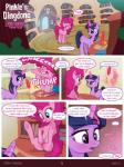 anus blue_eyes blush book comic cutie_mark dialogue duo earth_pony english_text equine eyes_closed feathers female feral friendship_is_magic fur hair hi_res horn horse ink inkwell inside legs_up levitation library loose_feather magic mammal multicolored_hair my_little_pony open_mouth pink_fur pink_hair pinkie_pie_(mlp) pony presenting purple_eyes purple_fur pussy quill scroll sitting smile sparkles syoee_b teeth text twilight_sparkle_(mlp) unicorn  Rating: Explicit Score: 41 User: Jatix Date: June 19, 2014
