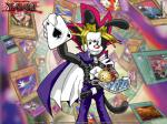 abstract_background animaniacs belt black_fur cape card clothing cosplay dungeons_&_dragons fur gloves leinad56 logo male mammal nesquik nesquik_bunny playing_card text tony_the_tiger toucan_sam trading_cards trix trix_rabbit tsr warner_brothers yakko_warner yu-gi-oh  Rating: Safe Score: 3 User: Cimatrie Date: December 06, 2015