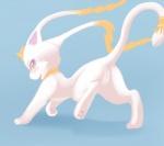 2013 anus blush cat collar darkmirage feline female feral fur looking_back mammal pussy rinyan solo white_fur   Rating: Explicit  Score: 41  User: TonyLemur  Date: May 21, 2013