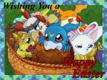 armadillomon candy digimon easter gatomon hawkmon holidays kandlin patamon veemon   Rating: Safe  Score: 4  User: The_Gazi_Pack  Date: May 06, 2015
