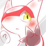 2015 ? blush claws cute dragon female feral glass hi_res latias legendary_pokémon looking_at_viewer nintendo on_glass pokémon rathikyou solo video_games yellow_eyes   Rating: Safe  Score: 11  User: N7  Date: March 03, 2015