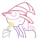 big_lips blush drinking female hair_over_eyes hat humanoid lips mario_bros nintendo not_furry paper_mario plain_background solo straw uncolored unknown_artist video_games vivian white_background   Rating: Safe  Score: 2  User: Juni221  Date: April 06, 2014