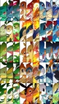 absolutely_everyone amastroph avian bayleef bird black_eyes blastoise blaziken blue_body blue_eyes blue_skin boar brown_eyes bulbasaur charizard charmander charmeleon chikorita chimchar claws clenched_teeth combusken croconaw cyndaquil dewott emboar empoleon eyes_closed feral feraligatr fire flower forked_tongue glowing green_body green_skin grey_eyes grotle group grovyle infernape ivysaur long_tongue male mammal marshtomp meganium monferno mudkip mustelid nintendo orange_body orange_eyes orange_skin oshawott otter pignite plant pokémon porcine purple_eyes quilava red_body red_eyes reptile samurott scalie sceptile serperior servine simple_background smile snake snivy squirtle swampert teeth tepig tongue tongue_out torchic torterra totodile treecko turtle turtwig typhlosion venusaur video_games wartortle white_background yellow_body yellow_eyes  Rating: Safe Score: 25 User: Blackjesus Date: April 21, 2012