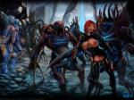 alien asari banshee big_breasts breasts clothing commander_shepard female glowing group human liara_t'soni mammal mass_effect not_furry nude penetration pussy torn_clothing undead vaginal vaginal_penetration vempire video_games   Rating: Explicit  Score: 6  User: h4x0r  Date: March 16, 2015