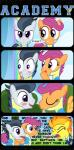 2013 alpha_channel bodysuit clothing comic daringdashie dialogue english_text equine eyes_closed female feral friendship_is_magic fur group hair long_hair looking_at_viewer male mammal multicolored_hair my_little_pony open_mouth orange_fur orange_hair pegasus purple_eyes purple_hair rumble_(mlp) scootaloo_(mlp) simple_background skinsuit smile spitfire_(mlp) suit teeth text tongue transparent_background two_tone_hair wings wonderbolts_(mlp)  Rating: Safe Score: 6 User: Deatron Date: September 10, 2013