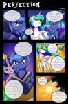2015 comic dialogue english_text equine female feral friendship_is_magic fur horn mammal my_little_pony princess_celestia_(mlp) princess_luna_(mlp) purple_fur text twilight_sparkle_(mlp) vavacung winged_unicorn wings  Rating: Safe Score: 6 User: Robinebra Date: September 30, 2015