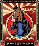 anthro bojack_horseman bojack_horseman_(character) clothed clothing equine food hi_res horse male mammal muffin solo southparktaoist  Rating: Safe Score: 4 User: Munkelzahn Date: September 24, 2015
