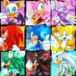 <3 abstract_background amy_rose anthro avian bat beak beige_body bird black_body blaze_the_cat blue_body blue_eyes blue_markings canine cat clothed clothing cristianharold0000 echidna eyelashes eyewear feathers feline female forehead_gem fox fur goggles green_eyes green_feathers grey_body hawk headband hedgehog jet_the_hawk knuckles_the_echidna long_eyelashes looking_at_viewer male mammal markings membranous_wings miles_prower monotreme multicolored_feathers multicolored_fur nude panties pink_body purple_eyes purple_fur reaction_image red_body red_eyes red_markings rouge_the_bat shadow_the_hedgehog shopping_bag silver_the_hedgehog simple_background smile solo sonic_(series) sonic_riders sonic_the_hedgehog super_sonic two_tone_feathers two_tone_fur underwear white_body white_feathers white_fur white_markings wings yellow_body yellow_eyes yellow_furRating: SafeScore: 2User: LinosDate: April 29, 2017