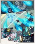 comic cresselia darkrai dialga giratina ho-oh legendary_pokémon levitating lunala male mewtwo nintendo pokémon pokémon_(species) rayquaza sculpture solgaleo statue sulfurbunny_(artist) video_gamesRating: SafeScore: 7User: zidanes123Date: December 05, 2017
