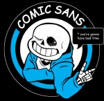 animated_skeleton bone clothed clothing distracting_watermark english_text lattianpesuaine sans_(undertale) skeleton solo text undead undertale video_games watermark  Rating: Safe Score: 7 User: tengger Date: March 01, 2016