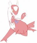 cute dragon fangs female latias legendary_pokémon nintendo open_mouth plain_background pokémon solo video_games whatsapokemon yellow_eyes   Rating: Safe  Score: 1  User: DeltaFlame  Date: March 15, 2015