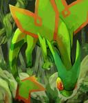 arthropod claws fakémon feral flygon green_skin hi_res insect nintendo pokémon pokémon_(species) rinnai_rai solo video_games wingsRating: SafeScore: 3User: BooruHitomiDate: October 15, 2017