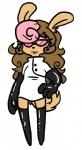 anthro bonbon cervine deer eyewear fan_character female glasses goggles h-e-h hannerr loli mammal scientist solo teeth viscacha young  Rating: Safe Score: 0 User: Hannerr Date: September 03, 2015