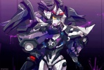 autobot autobot_insignia barricade_(character) blue_eyes claws decepticon energon grin leaking machine male mechanical not_furry police prowl_(transformer) purple_eyes robot scary shade_streak transformers transformers_prime   Rating: Safe  Score: 0  User: shadey  Date: November 20, 2012