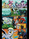 applejack_(mlp) changeling cocoon comic derpy_hooves_(mlp) dragon earth_pony english_text equine female feral fluttershy_(mlp) food friendship_is_magic hat horn horse idw male mammal muffin my_little_pony pegasus pinkie_pie_(mlp) pony rainbow_dash_(mlp) rarity_(mlp) scalie spike_(mlp) text twilight_sparkle_(mlp) unicorn wings young  Rating: Safe Score: 13 User: Trapper Date: November 29, 2012""
