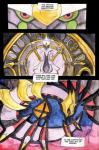 arceus comic dragon english_text feral giratina legendary legendary_pokémon nintendo pokémon qlock text video_games webcomic   Rating: Safe  Score: 1  User: UNBERIEVABRE!  Date: February 19, 2014