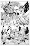 black_and_white capcom claws comic dragon female feral flying_wyvern forced horn japanese_text male monochrome monster_hunter orgasm pussy_ejaculation pussy_juice rape rathian scales scalie seregios spiked_tail spikes text translation_request video_games wings wyvern 片桐マヤ   Rating: Explicit  Score: 2  User: e17en  Date: February 22, 2015