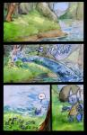 comic feral fish male marine nintendo pokémon qlock smile underwater video_games wartortle water webcomic   Rating: Safe  Score: 4  User: UNBERIEVABRE!  Date: January 27, 2014