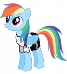 blue_fur clenched_teeth equine female feral fifa friendship_is_magic fur germany hair jersey looking_up mammal multicolored_hair my_little_pony pegasus purple_eyes rainbow_dash_(mlp) smile soccer solo teeth unknown_artist wings   Rating: Safe  Score: 5  User: DJ-WOLFBEAT5  Date: July 08, 2014